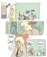 new nose by royalboiler