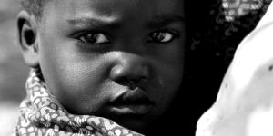 B and w in Namibia by Suppi-lu-liuma