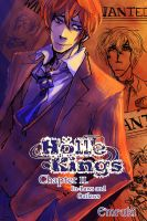 Holle Kings: Chapter 2 by Emruki