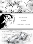 STKOF page 85 by MoonOfYomi