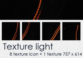 Texture light 1 by xAkyx