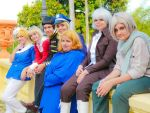Hetalia Day 2012 V by axelni