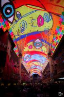 Fremont Experience by ShannonCPhotography