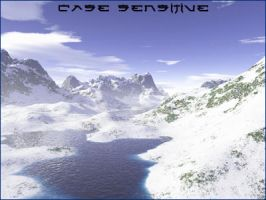 CaSe iD2 by casesensitive