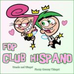 Nueva ID por LayerKat by FOP-Club-Hispano