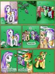 Comic Chapter 2 Page 8 by FlyingPony
