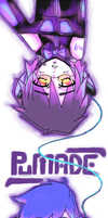Pumade_vocaloids by f-sonic