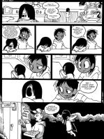 Erma- Babysitter Part 5 by BJSinc