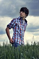 andy by DS-Photography-2008