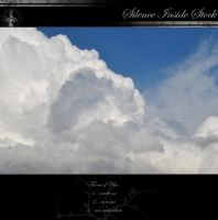 Clouds 009 by SilenceInside-Stock