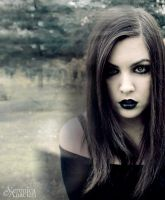 october ID. by vevuccina