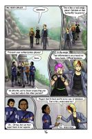 Title Unrelated - Ch2 P16 by twapa