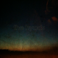 the hyads - Band Art 3 by bionicman31