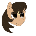 Request for fern5223 by SpazzinCat