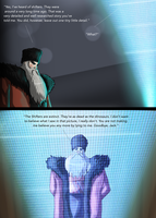 RotG: SHIFT (pg 64) by LivingAliveCreator
