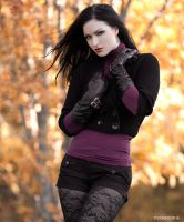 Fall by SisterSinister