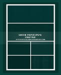 Paper Texture psck2 *6 by Crystallanxi