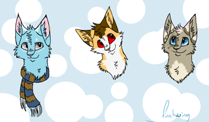 17-9-12 Join.me headshot requests by Finchwing