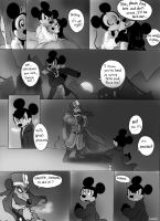page8 by twisted-wind