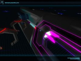 diu/transport_program/ldso_carrier(WIP - scene 04) by xistenceimaginations