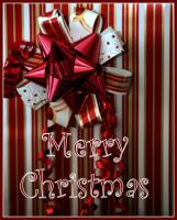 Merry Christmas..... by 1001G