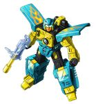 TCC Nightbeat by ZeroMayhem