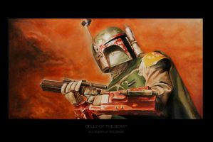 00002boba-1095x731 by Rexor101
