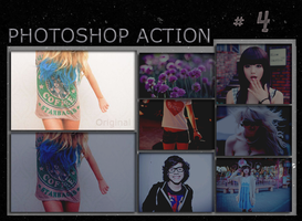 Action4 by roxxia