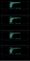 Codec Sprite Sheet 1 by Archaois