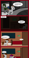 Imperial Clones - Part 10 by Imp344
