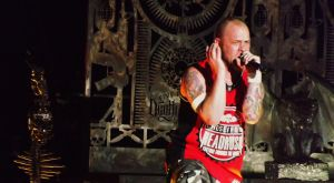 Ivan Moody by Marty-Martyr