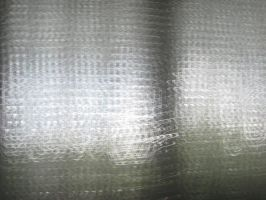 Brocade Shimmer 05 by irrealist-stock