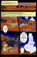 SoF-05- english by RukiFox