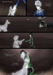 RotG: SHIFT (pg 210) by LivingAliveCreator