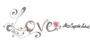 Love Tattoo design by Cupcake-Lakai