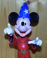 Mickey Stock by asphyxiate-Stock