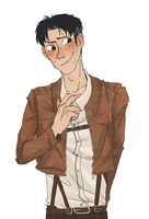 more marco by sodaapop101