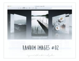 +Random Images Pack #O2. by Upwithebirds