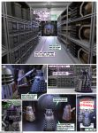 New Dalek Chronicles: Supply Run - 5 by Librarian-bot