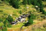 Tilt-Shift2 by thelastrunaway