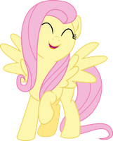 [Flutters intensifies] by nero-narmeril