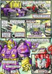 05 Magnus page 03 by Tf-SeedsOfDeception