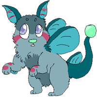 Animated Adopt (10 points)CLOSED by P0CKYY