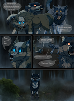 ONWARD_Page-70_Ch-4 by Sally-Ce