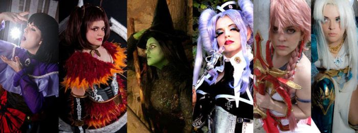 Banner2013 by saethewitch
