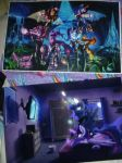 Prints_Artists Tsitra 360 and DarkFlame75 by ChaoticNote
