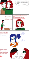 Laney's Date P.6 by ilikeamu2