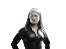 Anna-Paquin-as-Rogue-in-X-Men1 by X0xanthefaith0X