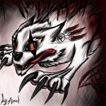 Not to escape any more by firael666