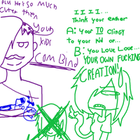 Roleplay4 by gamzee1
